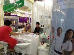 Natasha Skin Care Tawarkan Perawatan Facial