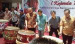 FOBI Riau Gelar Turnamen SKA Cup 2018