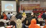 Eka Hospital Gelar Simposium dan Workshop