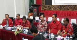 Miliki Kader Berprestasi, PDIP Pelopori Bangun Sekolah Calon Kepala Daerah