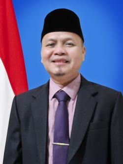 Forum RT/RW Gagas Gotong Royong Massal Se-Pekanbaru