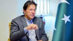 PM Pakistan Anggap Presiden Prancis Sengaja Menyerang Agama