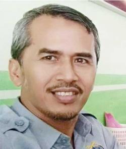 OTT Bupati Kuangsing, Tokoh Masyarakat Ikut Prihatin
