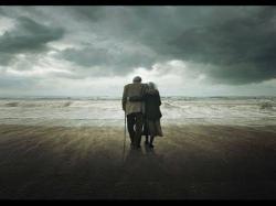 Sudah Bau Tanah, Kakek 98 Tahun Polisikan Istri Barunya