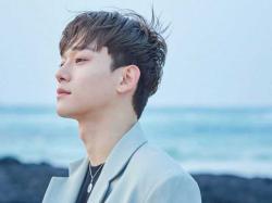 Chen EXO akan Lepas Masa Lajang dengan Non Selebriti