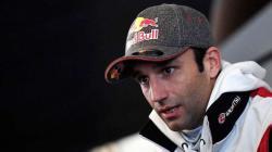 Yakin Tak Bersalah, Zarco Buka Front dengan Rossi