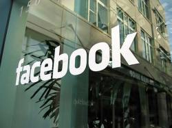 Terobosan Baru Facebook, Jajal Lintas Platfom Stories ke Instagram