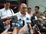 Soal PSK Sumbar, Andre Diperiksa Mahkamah Kehormatan Partai