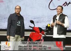 Bamsoet Tak Enak Hati dengan Presiden Jokowi
