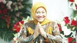 BSU Tak Tersalurkan 100 Persen