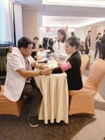 The Premiere Hotel Pekanbaru Donor Darah