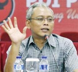 Kader PDIP Diharap Menguasai Teknik Pemilu