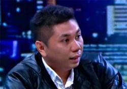 Jansen Demokrat: Inilah Potret di Luar Jawa
