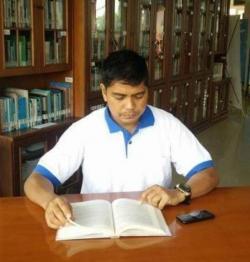 Di Kuansing PPKM Level 3 Diperpanjang 6 September