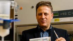 Ahli Vaksin Australia Sebut Asal Usul Covid-19 Bakal jadi Misteri
