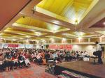 Ganesha Operation Bekali Siswanya dengan Strategi dan Motivasi Belajar