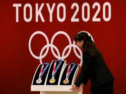 Kualifikasi Tinju Olimpiade Dipindah dari Wuhan