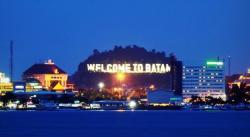 DPRD Kepri Surati Presiden soal BP Batam, Irma Suryani Protes