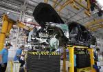 Mercedes Benz Varian New GLC dan New GLE Dirakit di Bogor