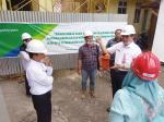 RSUD Arifin Achmad Riau Siapkan Gedung Baru Pelayanan Jantung Terpadu