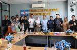 Fraksi Demokrat DPRD Riau Nilai Celana Cingkrang Tak Berkaitan dengan Ormas dan Radikalisme
