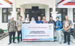 STMIK AMIK Riau Laksanakan Program Pengembangan Desa Mitra