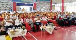 LPJK Riau Sertifikasi Warga Binaan di Lapas Pekanbaru