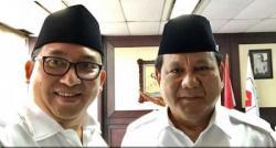 Gerindra Ingin Ketua MPR karena Raih Suara Terbanyak Kedua