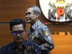 KPK Terkendala Ajukan Kasasi Sofyan Basir, karena Belum Terima Salinan