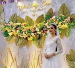 Mal Pekanbaru Gelar Wedding Expo 2019