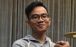 Putra Sulung Presiden Lirik Pilkada Solo