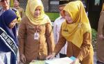 SMAN 7 Pekanbaru Dukung Gerakan Literasi