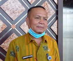 PPDB SD dan SMP Negeri: Cek Lokasi Rumah, KK Jadi Syarat Utama