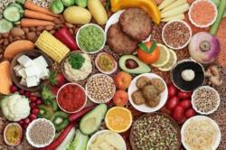 Punya Penyakit Lambung, Hindari 3 Makanan Ini Terutama saat Sahur