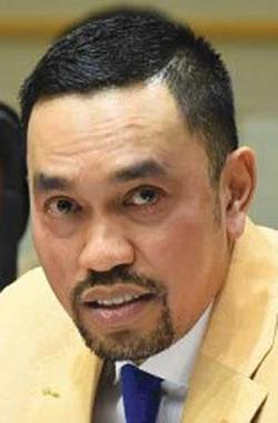 Wakil Ketua Komisi III Apresiasi Polri