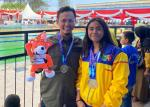 Agung Minta Anggaran KONI Dialihkan ke Bantuan Atlet dan Pelatih Terdampak Corona