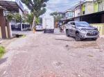 Anggaran Perbaikan Jalan Turun Jadi Rp9 M