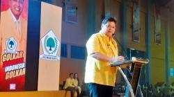 Siapkan Konvensi Capres, Nasdem Komunikasi ke Golkar