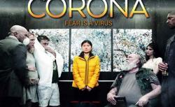 Di Tengah Pandemi, Beberapa Film tentang Corona Digarap