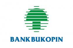 KB Kookmin Bank Serap Right Issue Bank Bukopin