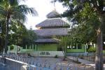 Komunitas Muslim dan Toleransi Beragama di Sabu Raijua