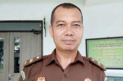 Kadis PUPR Kabupaten Kampar Diperiksa
