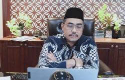 Soal Kartu Prakerja, Wakil Ketua MPR: Jalankan Rekomendasi KPK