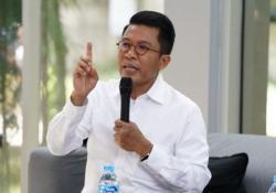 Soal Keringanan Pajak, DPR Ingatkan Menkeu Sri Mulyani Agar Tak Diskriminatif