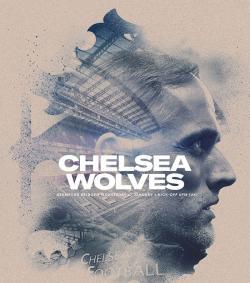 Tuchel Tak Sabar Segera Memimpin Chelsea dalam Pertandingan
