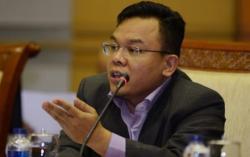 Wakil Rakyat Serukan Lockdown Akhir Pekan