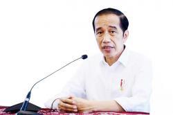 Besok Presiden di Riau, Ada Kegiatan di Bengkalis