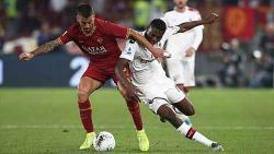 Serie A Bisa Bergulir 13 atau 20 Juni