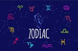 Welcome April, Intip Keberuntungan dan Nasib Manis 12 Zodiak