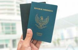 Kemenag Mulai Kumpulkan Paspor Jamaah Calon Haji